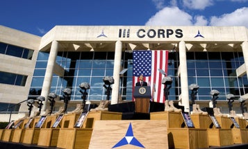 11 Soldiers Have Died At Fort Hood Since November