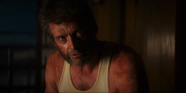 The Trailer Is Out For The Last Time Hugh Jackman Will Play Wolverine