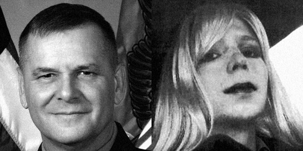 Why Are People Maddened By Manning And Not Cartwright?