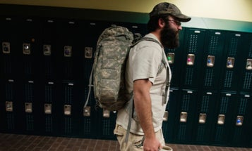 5 Ways To Boost Veteran Enrollment At Top Colleges
