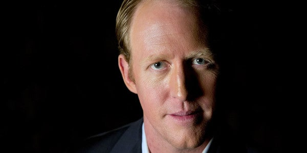 The SEAL Who Says He Killed Bin Laden Is Writing A Book