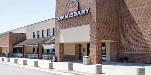 Uh Oh, Watch Out For Price Changes In Some Commissaries Starting March 1