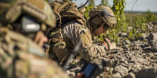 5 weird pieces of gear special operators rely on