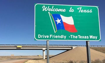 These 5 Companies Want You To Join Them In Texas