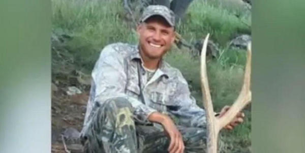 2 Hunters Who Claimed They Were Shot By Immigrants Actually Shot Each Other