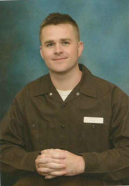 Why I Think Lt Clint Lorance Is A Murderer