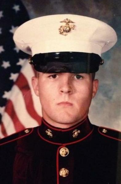 A Marine Vet Debunks Misconceptions Around Jobs In The Pharmaceutical Industry