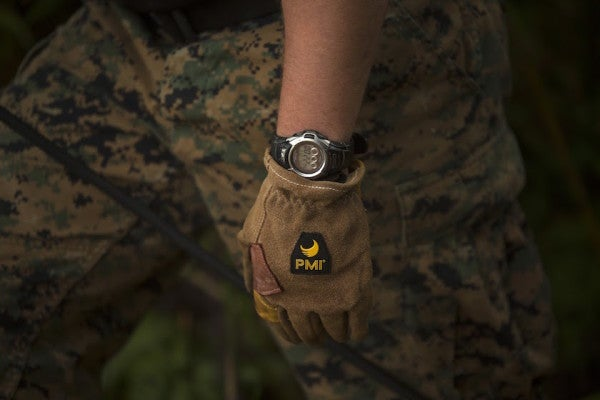 3 Items You Should Always Carry, According To A Former Army Ranger