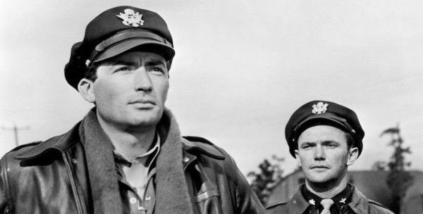 You Can Now Stream These 10 Military Movies And Shows On Netflix