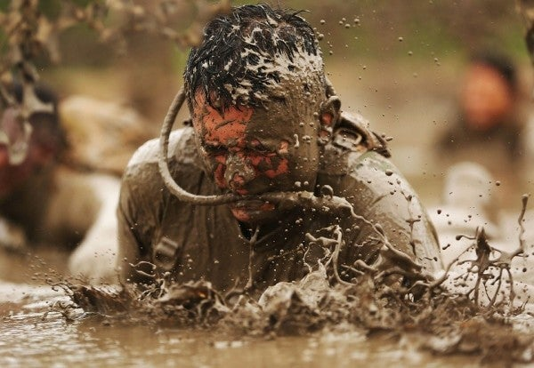 8 Things I Miss About The Marine Corps