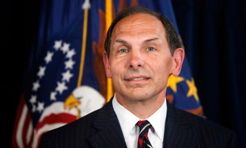 4 Questions Congress Needs To Ask Obama's Nominee To Fix The VA