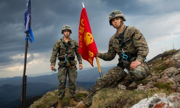 6 Traits That Make Veterans Excellent Job Candidates