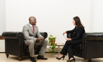 You Need To Use These Interview Hacks