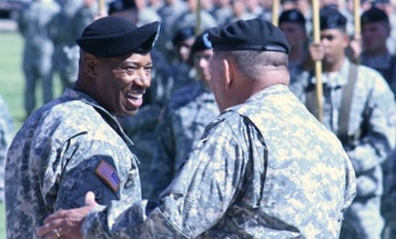 How To Get The Most Out Of Your Veterans Network