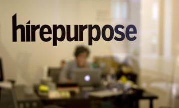 Hirepurpose Is Looking For Kick-Ass Writers For Its New Career Guide
