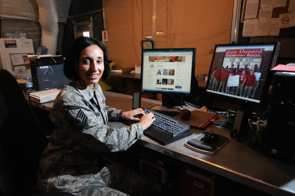5 Reasons Every Service Member Should Be Writing About Their Military Service