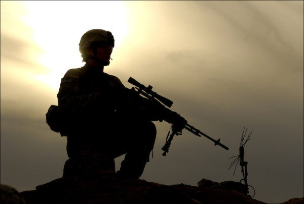 Innovation In The Army, Part I: It Starts With The Warfighters