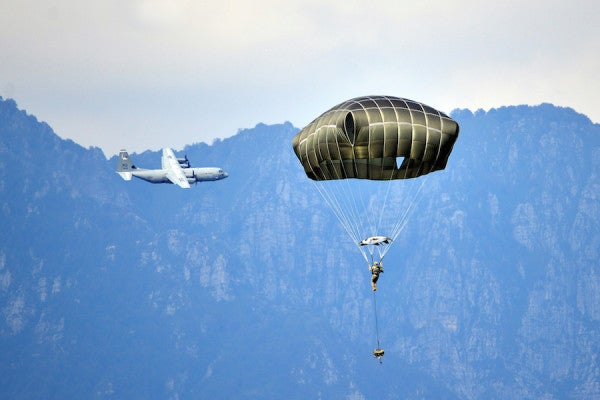 Innovation In The Army, Part II: Innovation As A Military System