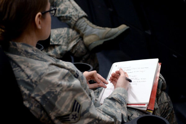 The 2015 Top Career And Technical Colleges For Veterans