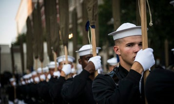 8 Misconceptions About Life After The Military