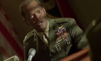4 Things Veterans Hate That War Movies Get Wrong