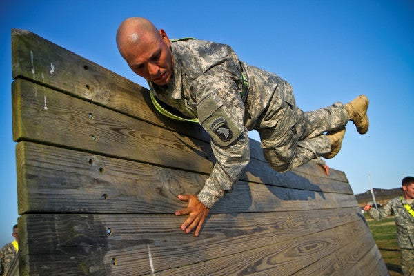 5 Mistakes Troops Make When They Transition