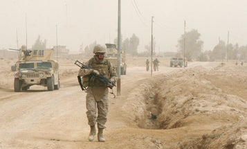 Situational Awareness In The Civilian World