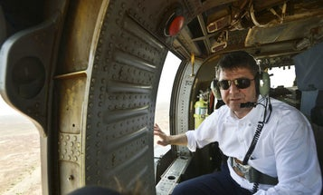 Who Is Ash Carter And Why Does He Make Sense As Defense Secretary?