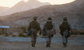 The 3 Battle Buds Every Veteran Needs To Have