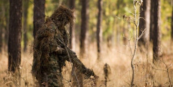 9 Misguided Reasons To Go Through SOF Selection