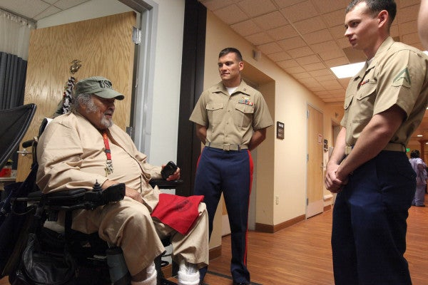 Here Are 5 Things You Need To Know Before Filing A VA Claim