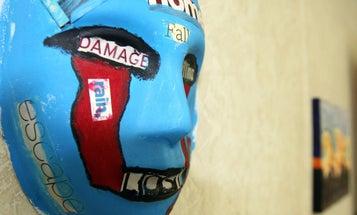 8 Common Myths About PTSD Debunked