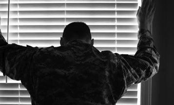 What Happens When Veterans Receive Bad Paper Discharges?