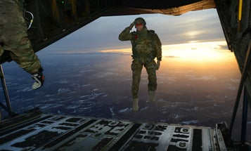 Your Military Career Doesn't Have To Be Your Only Career