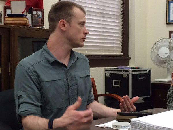 Did Bergdahl's Defense Team Reveal Its Strategy Too Soon?