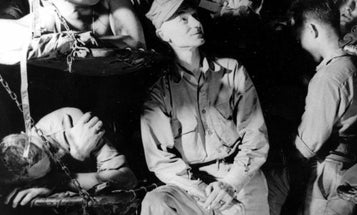 10 Extraordinary Quotes About War From Ernie Pyle
