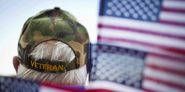 The Shifting Public Perception Of America's Veterans