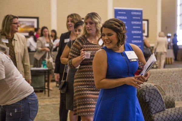 More Can Be Done To Help Entrepreneurial Military Spouses