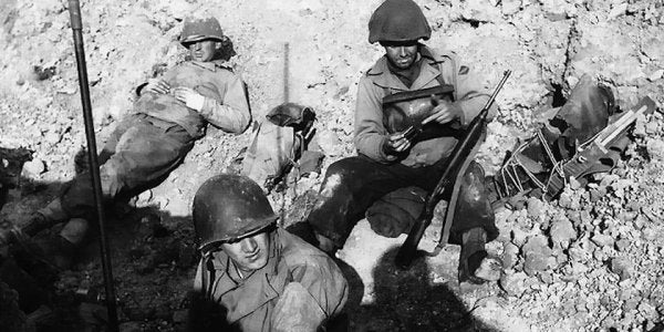 How The Rangers Became The Badass Fighting Force They Are Today