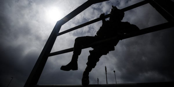 Why You Can't Lose Your Sense Of Purpose After The Military