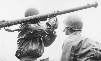 How The Korean War Started 65 Years Ago