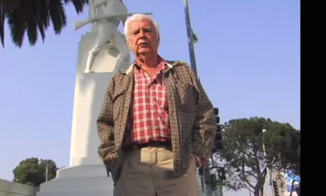 Watch This Hilarious 4th Of July Message From An American Patriot