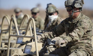Jade Helm 15 Kicks Off This Week. Here's Why This Exercise Is So Important