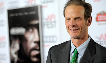 A Marine Veteran's Open Letter To Peter Berg On The Caitlyn Jenner Controversy