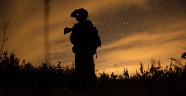 Report: A Breakdown Of SEAL Team 6