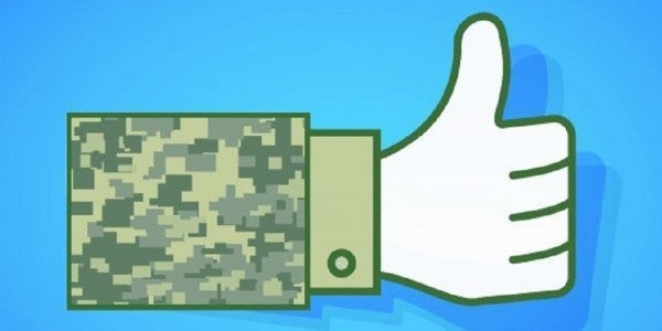 The Army Cracks Down On Cyberbullying