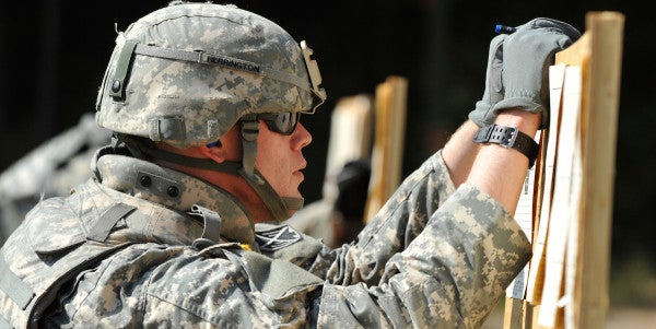 5 Times Failing Made Me A Better Company Grade Officer