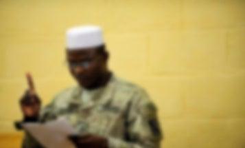 The Ugly, Un-American Rise Of Islamophobia