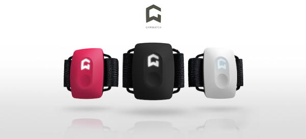 5 Technologies That Will Take Your Health And Fitness Routine To The Next Level