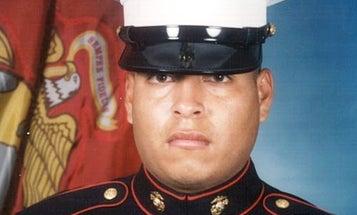 New Report Raises Questions About Fallen Hero